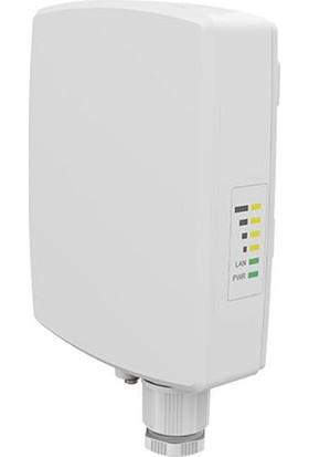 LigoWave Ligodlb 5-20 Dahili Ve Yönlü 5 Ghz, Mimo, 20 Dbi Antenli, 170 Mbps Client, Baz İstasyonu,