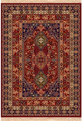 Post Halı Afgan 4338A_H0341 80x150 cm