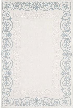 Post Halı Sezen Akrilik 5527A_M4271 80x150 cm