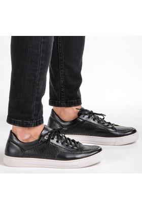 Chekich Günlük Erkek Ayakkabı