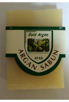 Agadir Argan Sabunu 100Gr