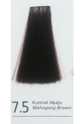 Alix Saç Boyası 7.5