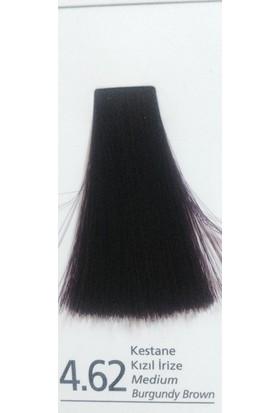 Alix Saç Boyası 4.62