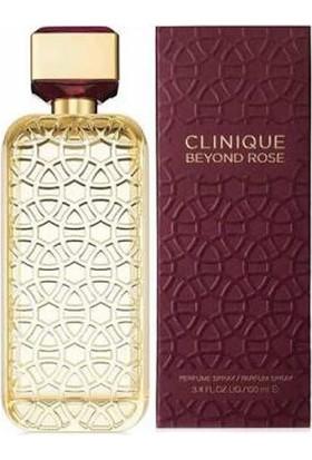 Clinique Beyond Rose Edp 100 Ml Kadın Parfüm