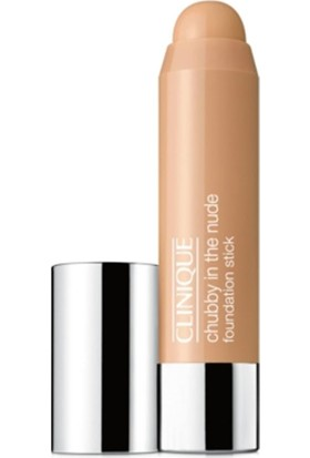 Clinique Chubby Stick Foundation Neutral Fondöten
