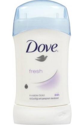 Dove Stick Fresh 45Gr