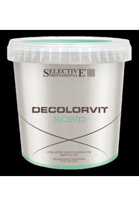 Selective Scalp Vaso Saç Açıcı 500Gr