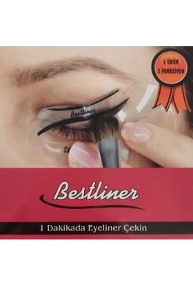 Bestliner Eyeliner Çekme Aparatı