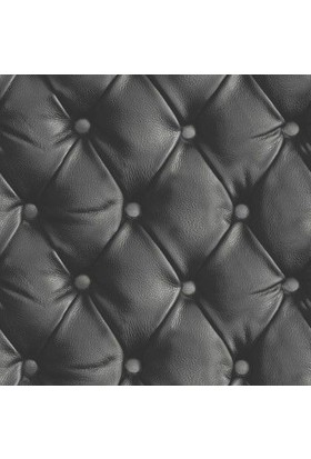 İthal Siyah Koltuk Duvar Kağıdı