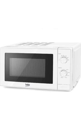 Beko Md 2610 Mikrodalga Fırın