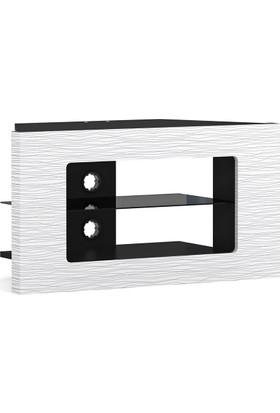 Arstil Lı 090-01 D.Beyaz Tv Sehpası
