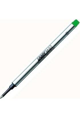 Lamy Yeşil Roller Kalem Uç M63Y