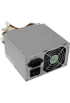 Boost 230W Bst230 8Cm Fan Power Supply (Psu)