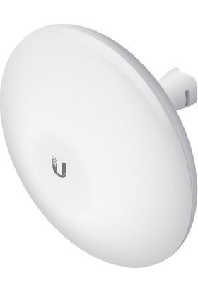 Ubıquıtı (Ubnt) 19Dbi 5Ghz Nanobeam Nbe-M5-19 Outdoor Directional Anten ~ 15Km Menzil