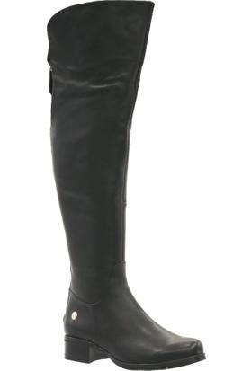 Mammamia D16Kç2075 Çizme-Bot