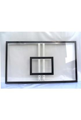 Basketbol Panyası 105*180 10 mm Akrilik Cam