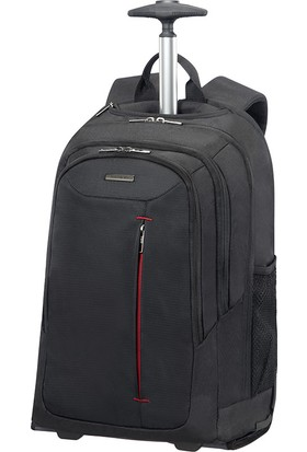Samsonite Guard IT Tekerlekli Notebook Sırt Çantası 88U-09-010