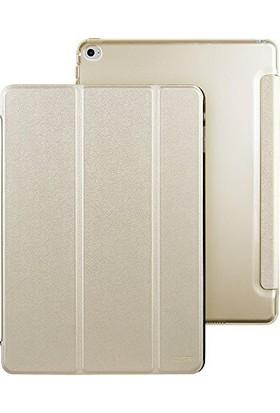 "Nokta Samsung Galaxy Tab A SM-T350 8"" Smart Case Kılıf"