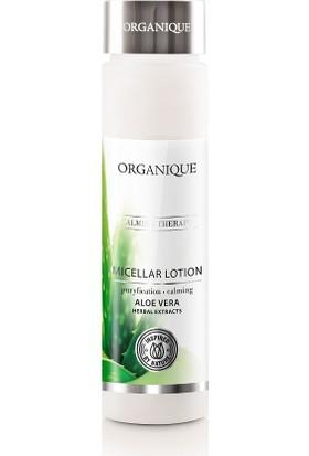 Organique Calming Therapy Micellar Losyon-250 ml