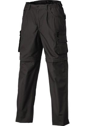 Pinewood 9281 Sahara Siyah Pantolon