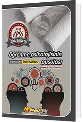 Kitapcim.Biz Yayınları 2016 Kpss Eğitim Bilimleri Zafer Özcan Oflazoğlu Öğrenme Psikolojisinin Pusulası Tamamı Çözümlü Soru