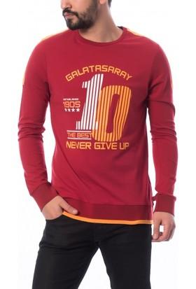 Gs T-Shirt