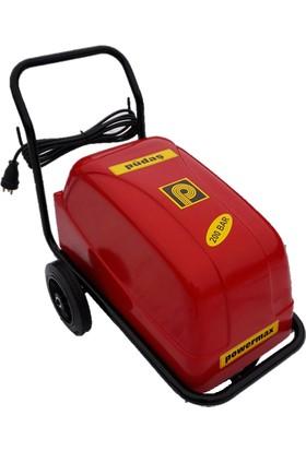 Powermax 200 Bar Oto Yıkama Makinası