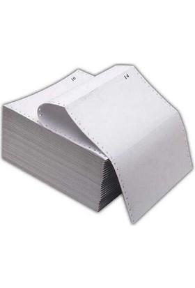 Eren 11X24 Numaralı Kağıt 1-100 / 70 Gr
