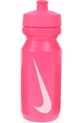 Nike NOB1766422 Big Mouth Water Bottle Matara