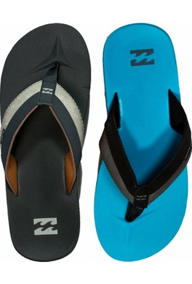 Billabong S5FF05 All Day Erkek Terlik