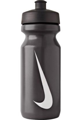 Nike 1705822-058 Unisex Big Mouth Water Bottle Matara