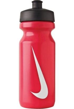Nike 1766022-660 Unisex Big Mouth Water Bottle Matara