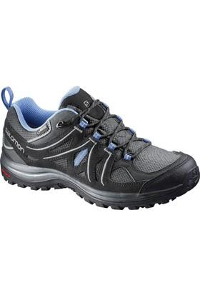 Salomon 381629 Ellıpse 2 Gtx Outdoor Ayakkabı