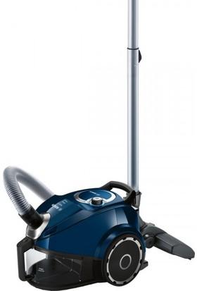 Bosch Bgs4u232 600W Torbasız, Hazneli Elektrikli Süpürge