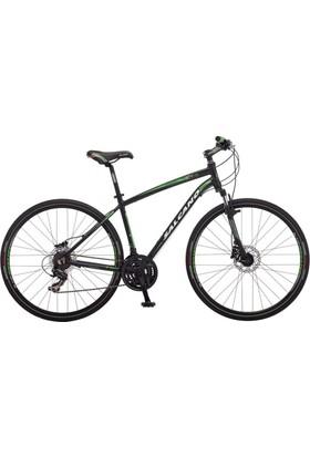 Salcano 28 Cıty Fun 50 Hd Bisiklet
