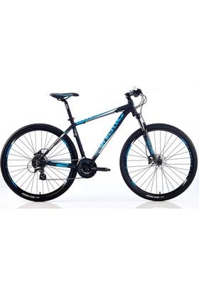 Whıstle 29 Mıwok 1639 Bisiklet