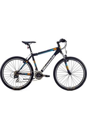 Bianchi 26 Speed 1000 Bisiklet