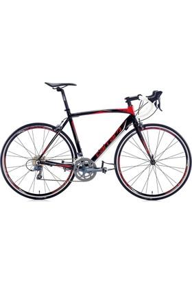 Carraro 28 Cr-Race 022 Bisiklet