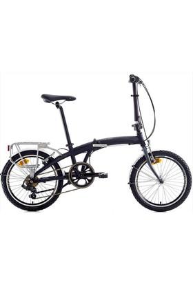 Carraro 20 Flexi 106 Katlanır Bisiklet