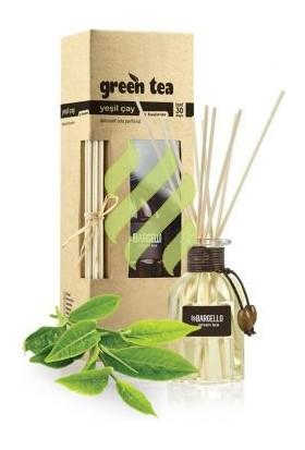 Bargello Fresh Yeşil Çay Bambu Ortam Oda Kokusu 130 Ml