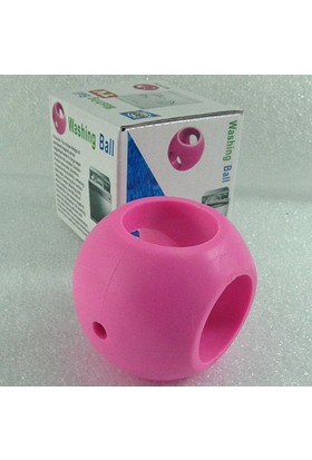 Fdm Bulaşık Yıkama Topu Washıng Ball