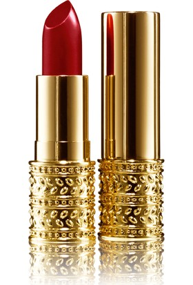 Oriflame Giordani Gold Jewel - Red Attracktion Ruj
