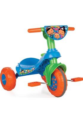 Pilsan Pepe Smart Bisiklet