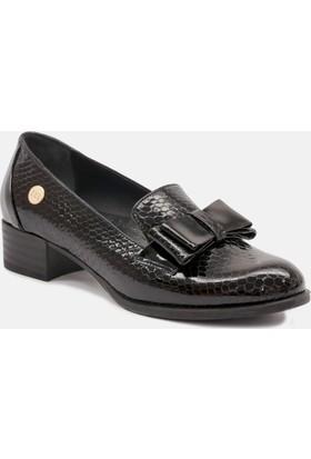 Mammamia D16Ka695 Kadın Casual Ayakkabı