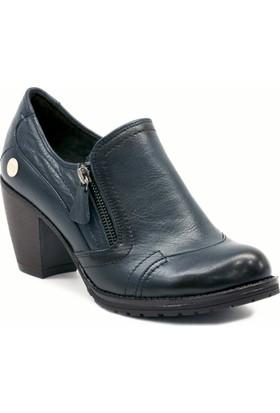 Mammamia D16Ka200 Kadın Casual Ayakkabı