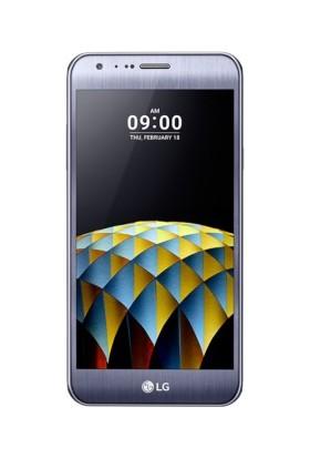 LG X Cam (İthalatçı Garantili)