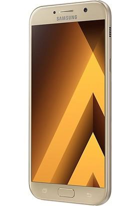 Samsung Galaxy A7 2017 (Samsung Türkiye Garantili)