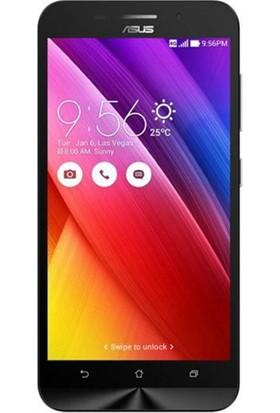 Asus Zenfone Max 32 GB (Asus Türkiye Garantili)