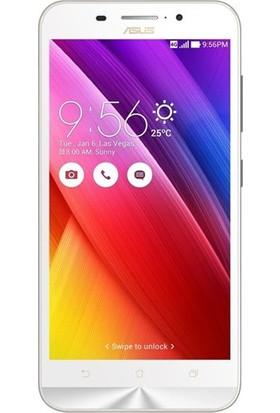 Yenilenmiş Asus Zenfone Max ZC550KL 16 GB (24 Ay Garantili)