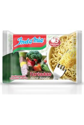 İndomie Tarladan Hazır Noodle